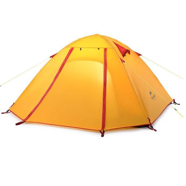 En Ucuz Naturehike P Serisi 2 Kişilik çadır Temincomtr De Uygun
