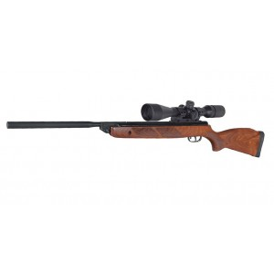 Gamo Hunter Extreme SE 5.5mm Havalı Tüfek