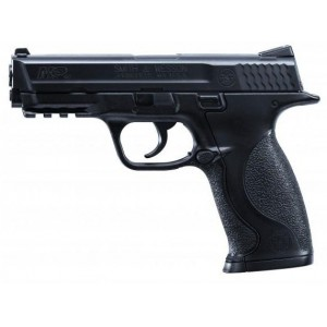 Smith&Wesson MP40 Havalı Tabanca