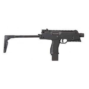 Gamo MP9 Semi Otomatik Blowback Havalı Tabanca