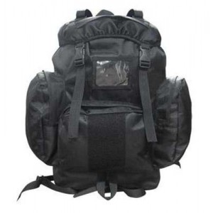 Evolite Tactical 50L Sırt Çantası