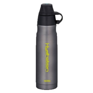 Thermos FFD-500 Stainless Steel Hyrdaration Bottle Suluk