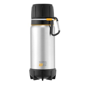 Thermos Element 5 590ml. Termos