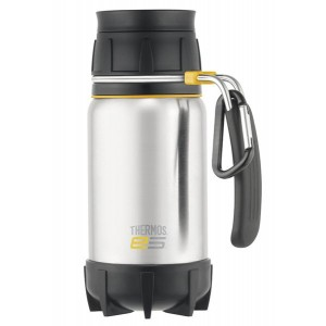 Thermos Element 5 470ml. Kulplu Termos
