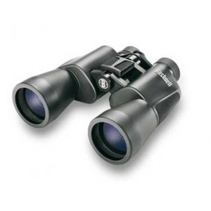 Bushnell 7X50 Powerview El Dürbünü