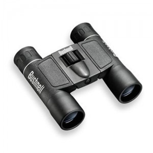 Bushnell 10x25 Powerview El Dürbünü
