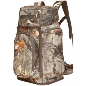 Hillman Chairpack 30 Beyond Vision Big Game 2091