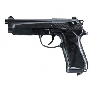 Umarex Beretta 90TWO 6mm Airsoft Tabanca