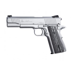 Asg Dan Wesson Valor AirSoft Tabanca