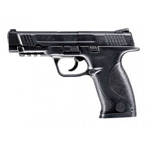 Smith&Wesson MP45 Havalı Tabanca
