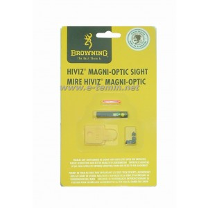 Browning Hıvız Magni Optic Sight Arpacık