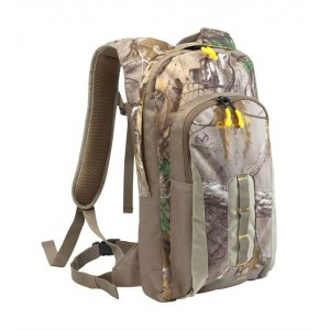 Allen Summit Realtree Xtra Sırt Çantası