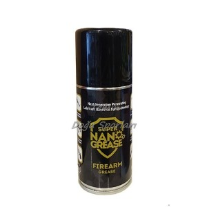 General Nano Protection Sprey Silah Gresi 150 ml