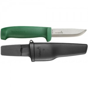 Hultafors Heavy Duty Knife GK Bıçak