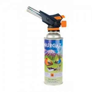 Nurgaz Fire Bird Torch Pürmüz