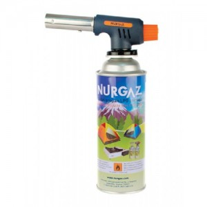 Nurgaz Turbo Torch Pürmüz