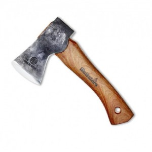 Hultafors Agelsjön Mini Hatchet Balta