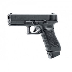 Umarex Glock 17 Gen4 Blowback 6mm Airsoft Tabanca