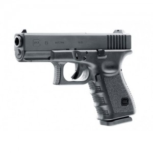 Umarex Glock 19 Blowback 6mm Airsoft Tabanca