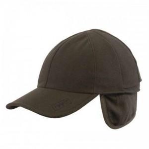 Hart Essor-C Tersine Çevrilebilir Turuncu Katmanlı Şapka f06bd723f4