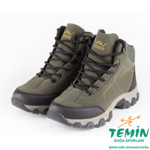 Vav Wear Outdoor Mid Bot Haki
