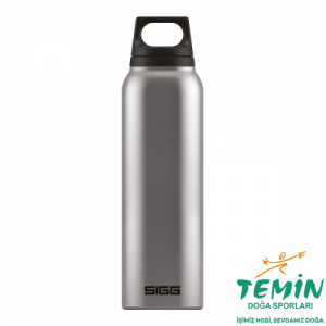 Sigg 8516.00 Thermo Flask Hot&Cold 0.5 lt Termos