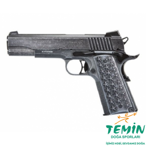 Sig Sauer 1911 We The People Havalı Tabanca
