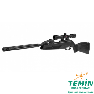 Gamo Replay 10 Swarm Maxxim 4.5 mm Havalı Tüfek