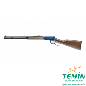 Umarex Legends Cowboy Rifle 4.5 mm Havalı Tüfek